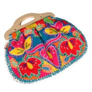 Popular Festival Handbag