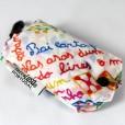 eco saco lenço de namorados 2