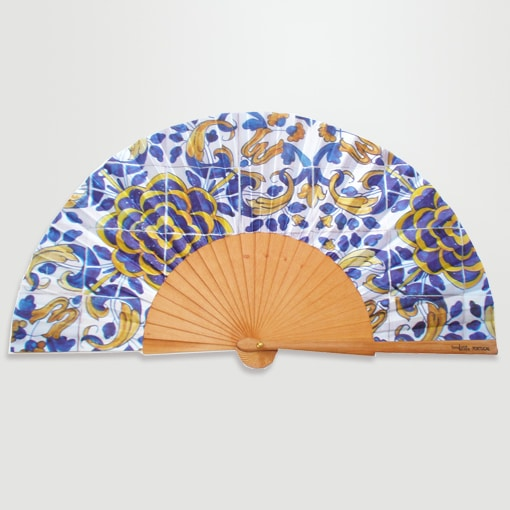 leque-azulejoXVII-1-510