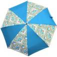 mini gurada chuva azulejo sec XVII ponta de diamante 0