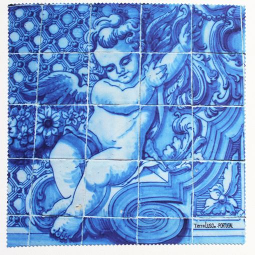 pano micreofibra azulejo sec xviii – anjo