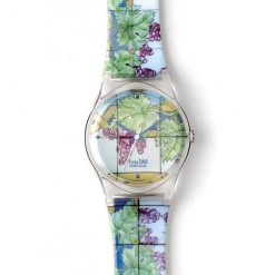 relogio-azulejofachada-1-510