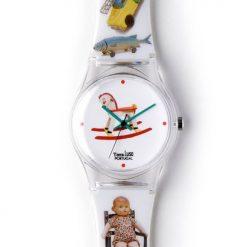 relogio-brinquedos-1-510