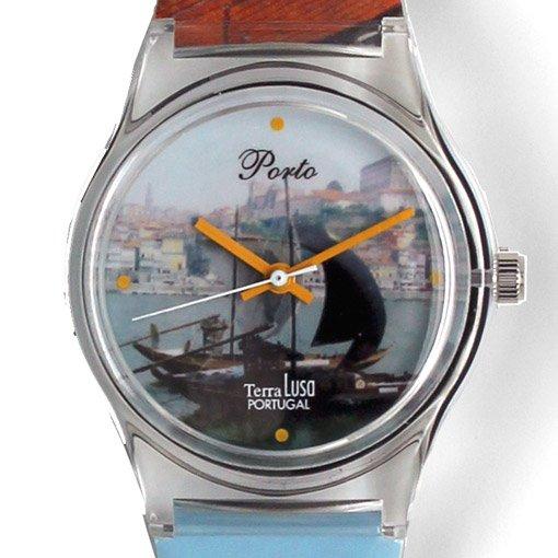 relogio-porto-2-510