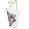 2017 232 Eco sacola azulejo séc.XVII -camélia