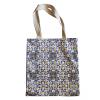 20230 1 Eco sacola Azulejo séc. XVII – camélia