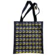 20232 1 Eco sacola Eletrico
