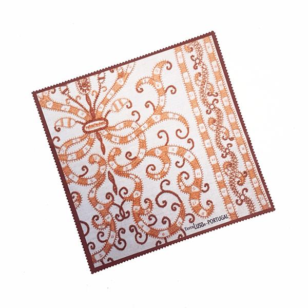 Caldas da Rainha Embroidery